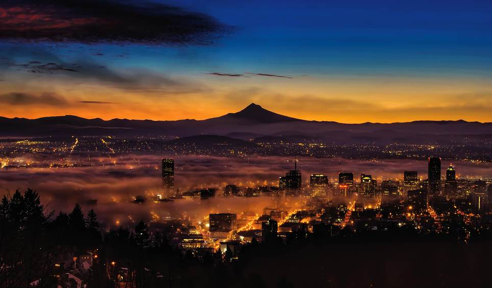 10_portland_gettyimages-591782521
