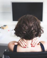 Продуктивность в условиях острого стресса: 6 практических советов