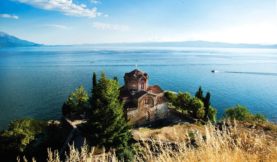 5_ohrid_gettyimages-532251721