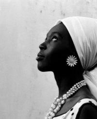 Женское обрезание: История одной борьбы