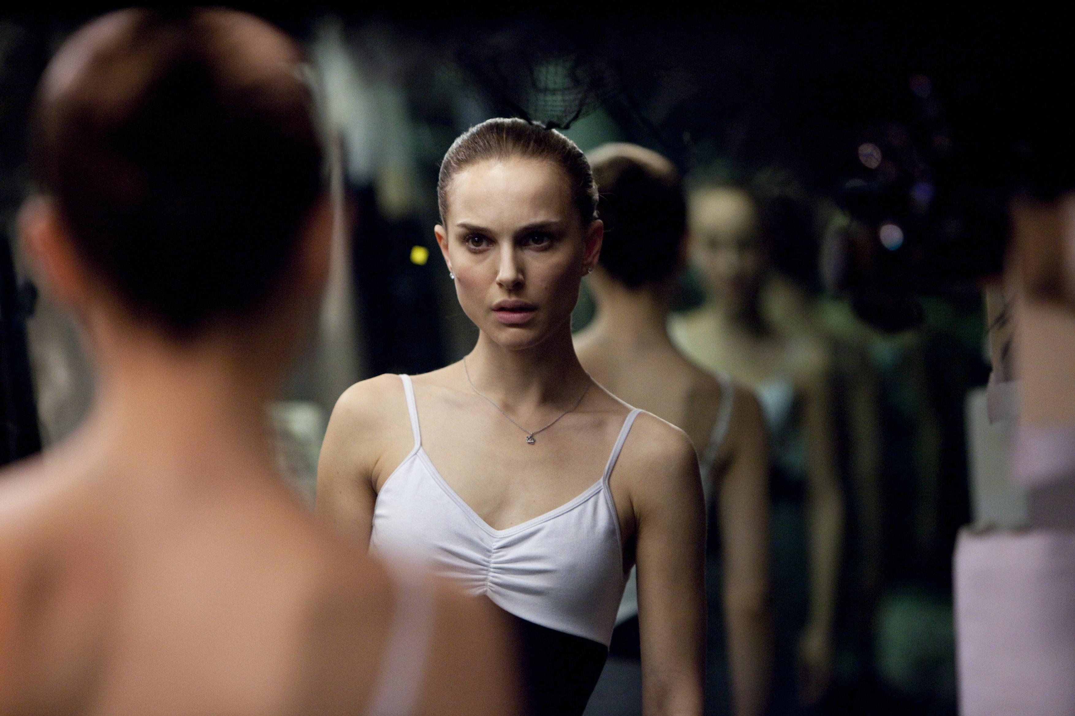Сохранить лицо: Как реагировать, когда переходят на личности