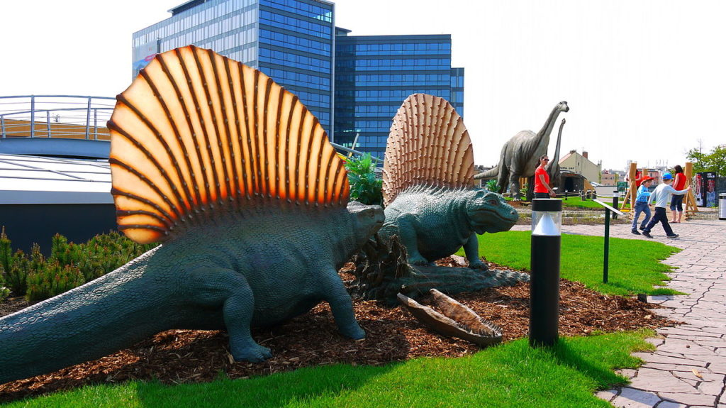 edaphosaurus-_dinopark_praha