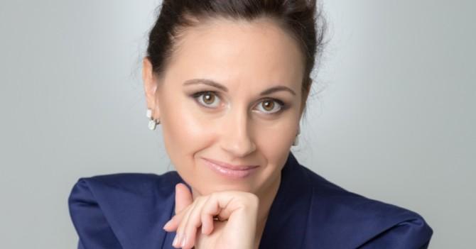 Наталия Волнянская: «Принимая кадровые решения, не ленитесь задумываться о влиянии стереотипов»