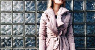 Made in Ukraine: Парки, куртки, пуховики от 13 украинских брендов