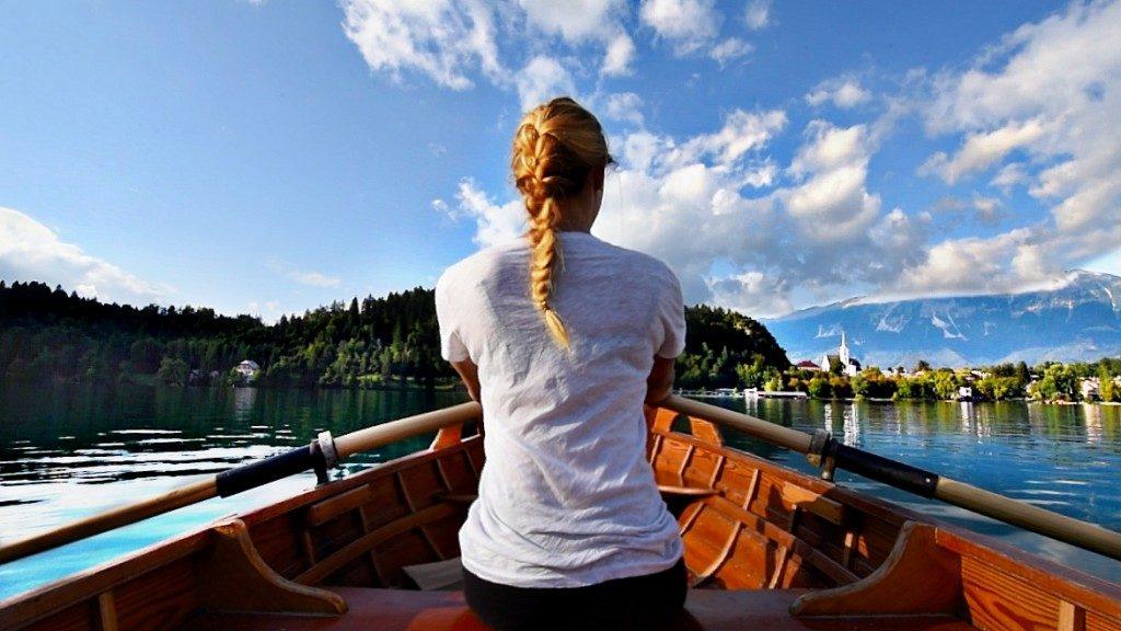 rowing1-1024x576