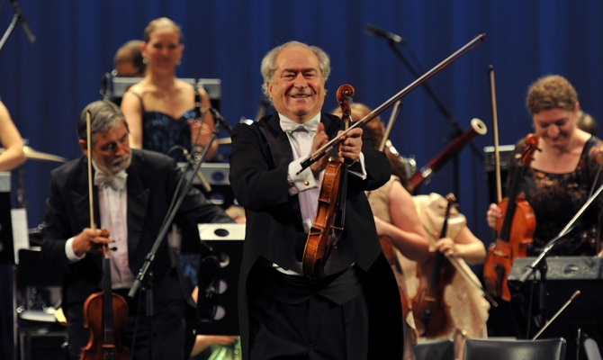 venskiy-shtraus-orkestr