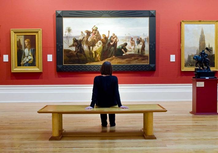 art_gallery-r1r1h500w711zc3q100