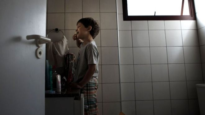 boy-in-bathroom