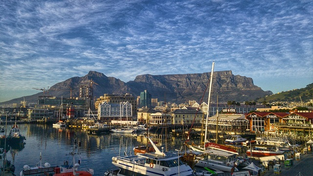 citta-del-capo-table-mountain