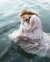 Когда любишь слишком сильно: Что делать, чтобы выбраться из разрушительных отношений