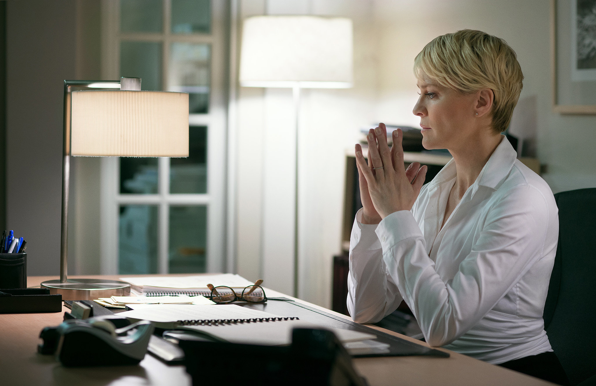 Английский для бизнеса: Все секреты для успешного изучения