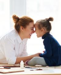 Слово за слово: 8 развивающих устных игр для детей