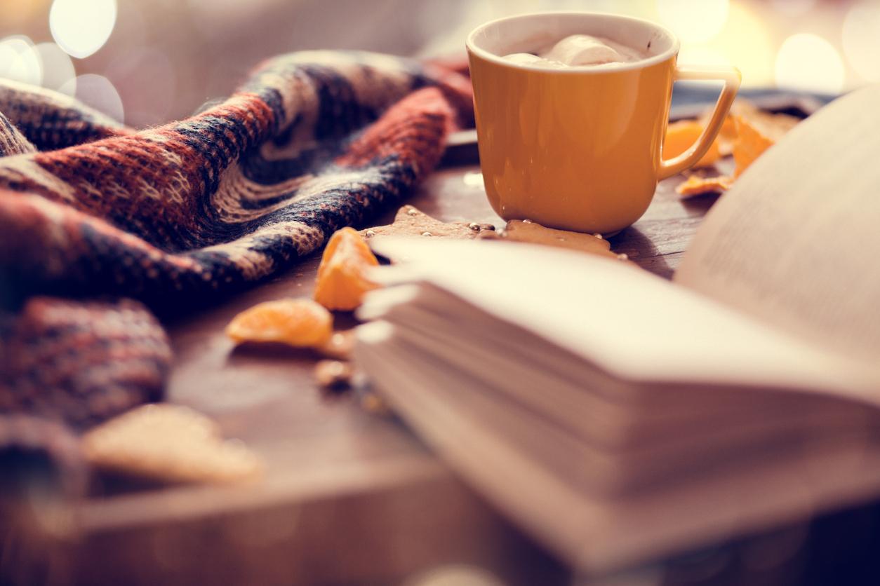 Под занавес: 10 книжных новинок декабря