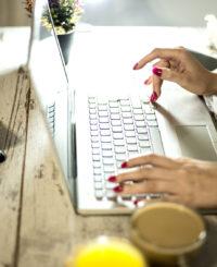 Office online: 9 инструментов для ведения бизнеса