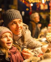 Куда сходить с детьми в Киеве 12 и 13 ноября