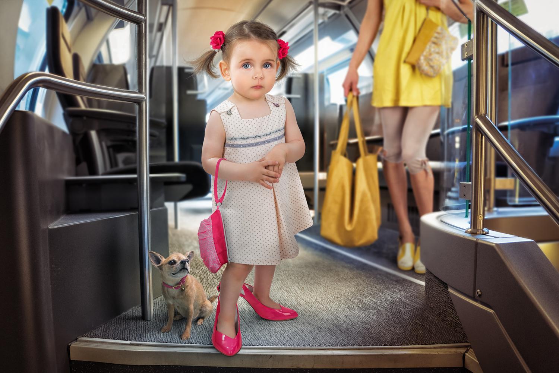 Ценности и ценники: Как не вырастить из ребенка потребителя