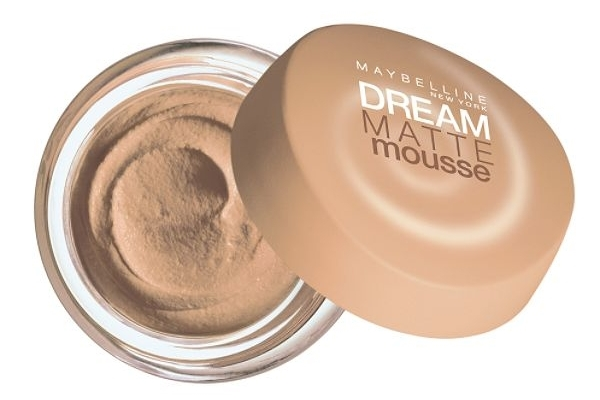 maybelline-new-york-dream-matte-mousse-foundation-9852347_1_1_1_1_1_1_1_1