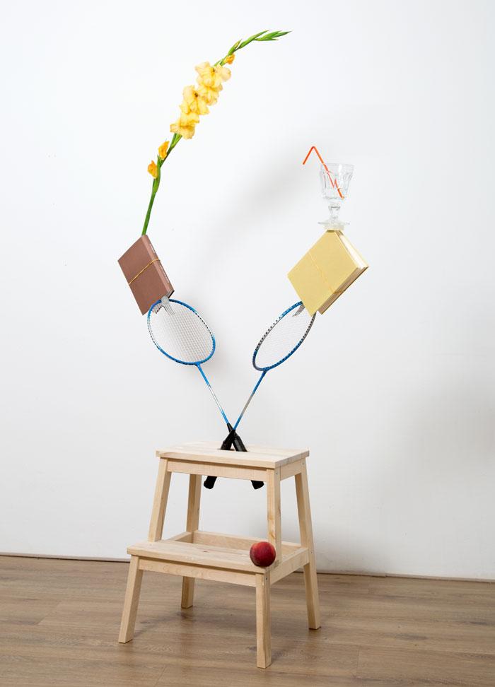 """В Амстердаме откроется """"Резиденция для творческих мам"""""""