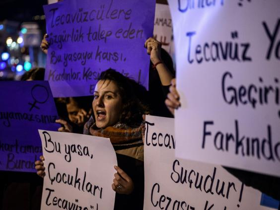 protest-istanbul