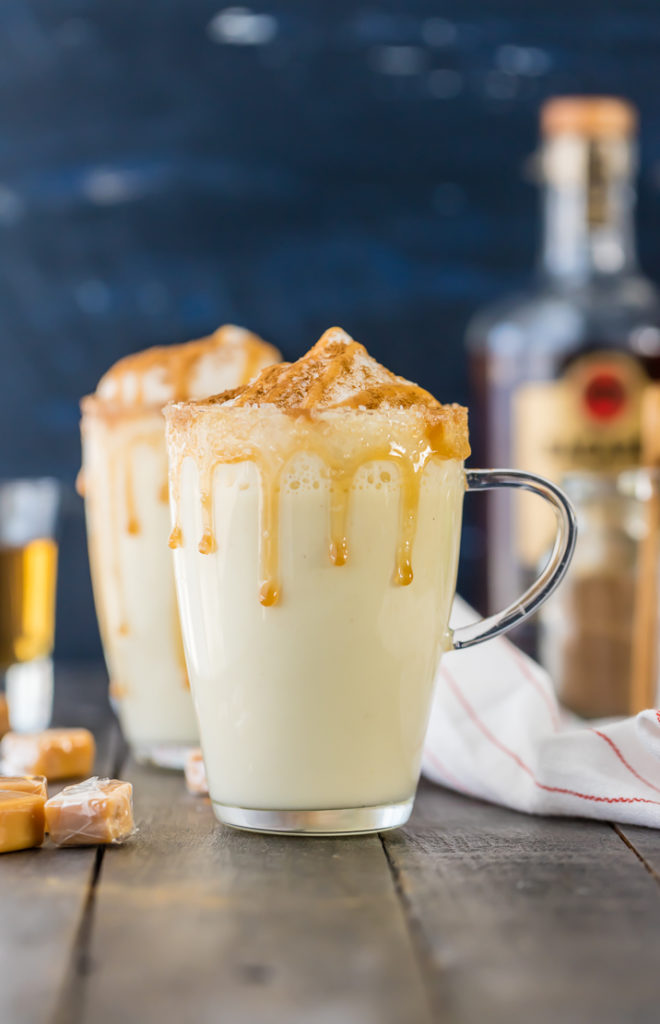 salted-caramel-eggnog-6-of-8