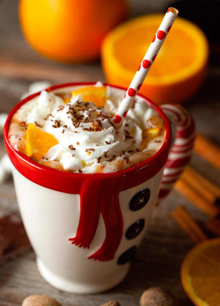 spiced-orange-hot-chocolate-3