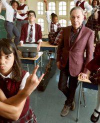 Школа будущего: 10 принципов инноваций в образовании Украины