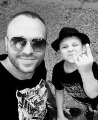 Что делать, если твой сын умнее тебя