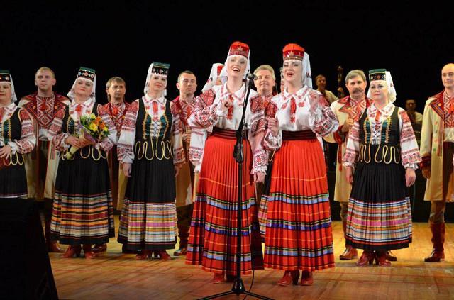 volyinskiy-hor
