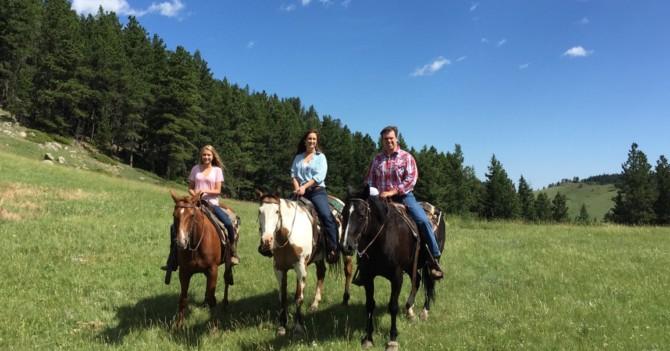 WoMo Abroad: Три американки об отсутствии декрета, лучших мамах года и совершенстве, до которого далеко