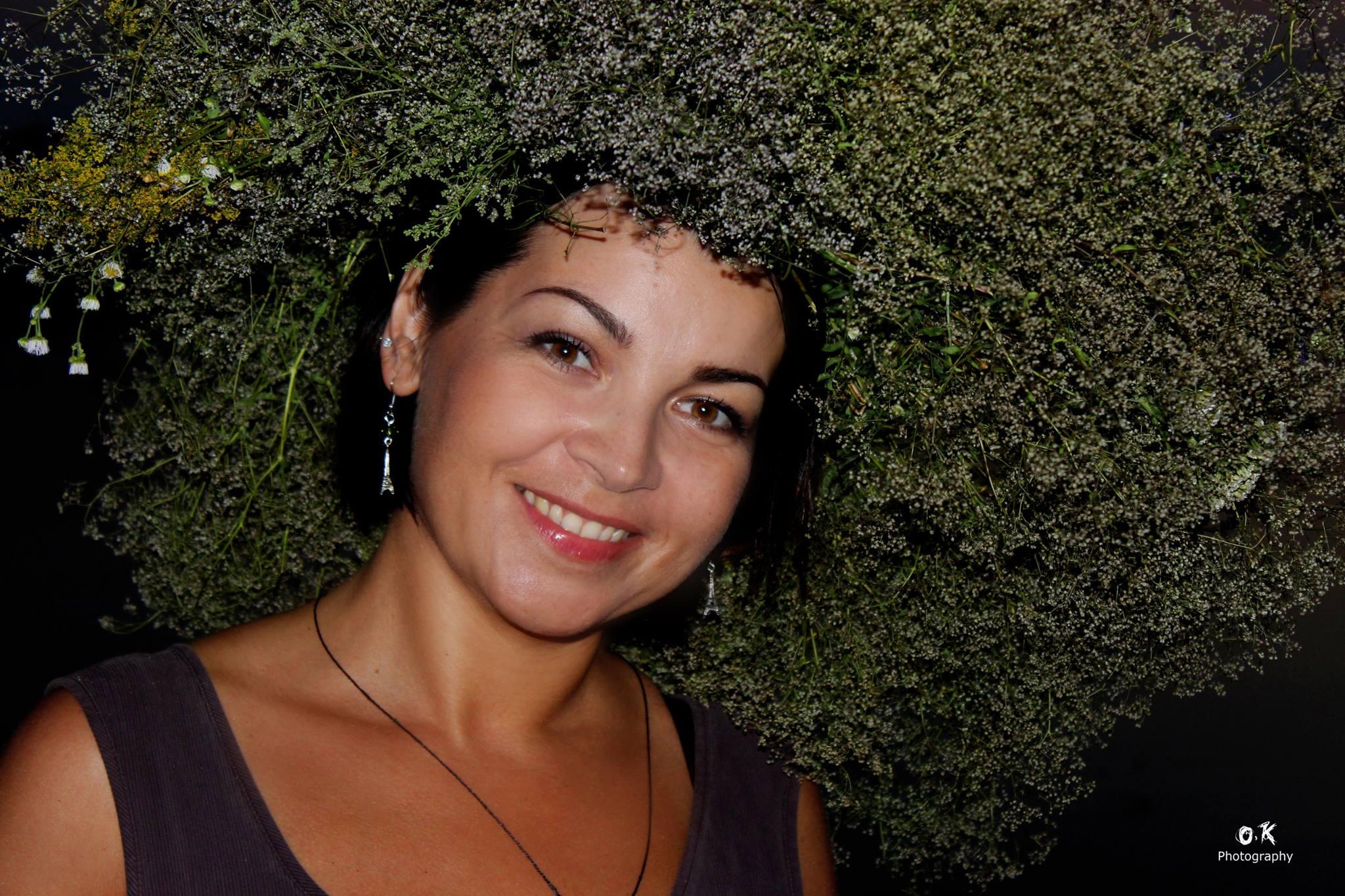 Елена Нестерова: «Переселенцы – это не ярмо на шее, а ресурс, который нужно использовать»