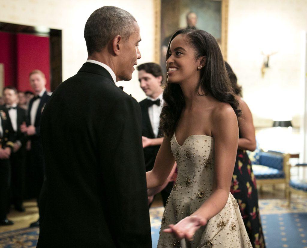 barack-obama-and-malia-obama-state-dinner