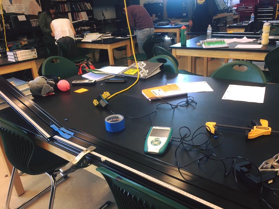 bioscience-high-school4