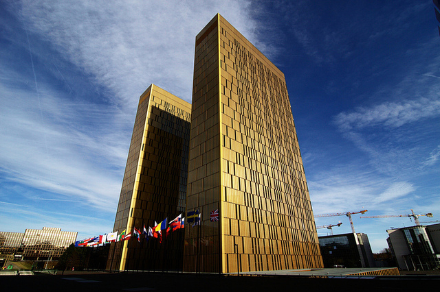 court-of-justice-of-the-european-union