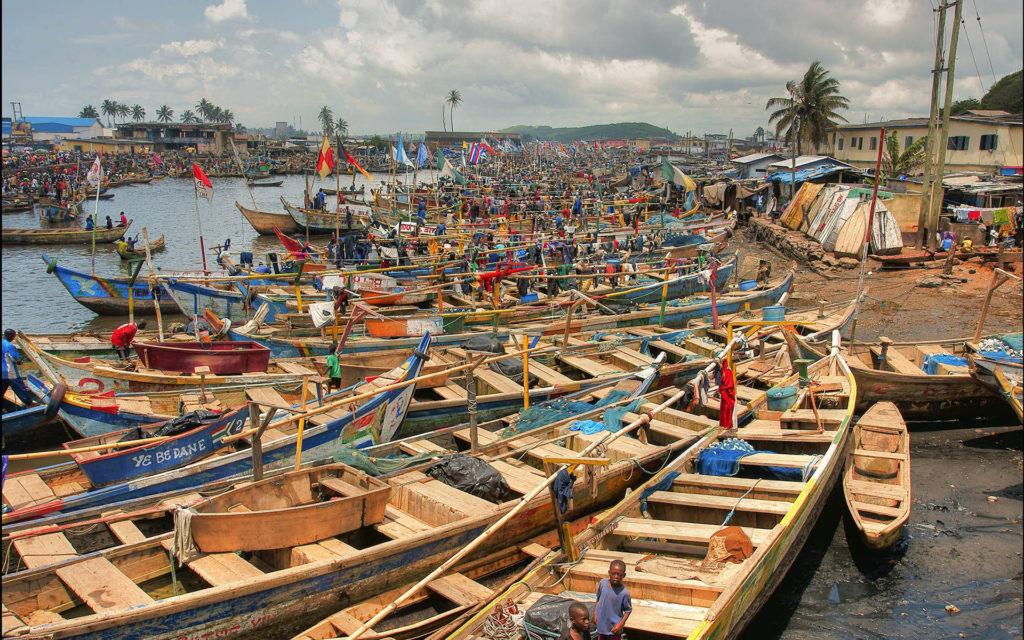 elmina-harbour-ghana