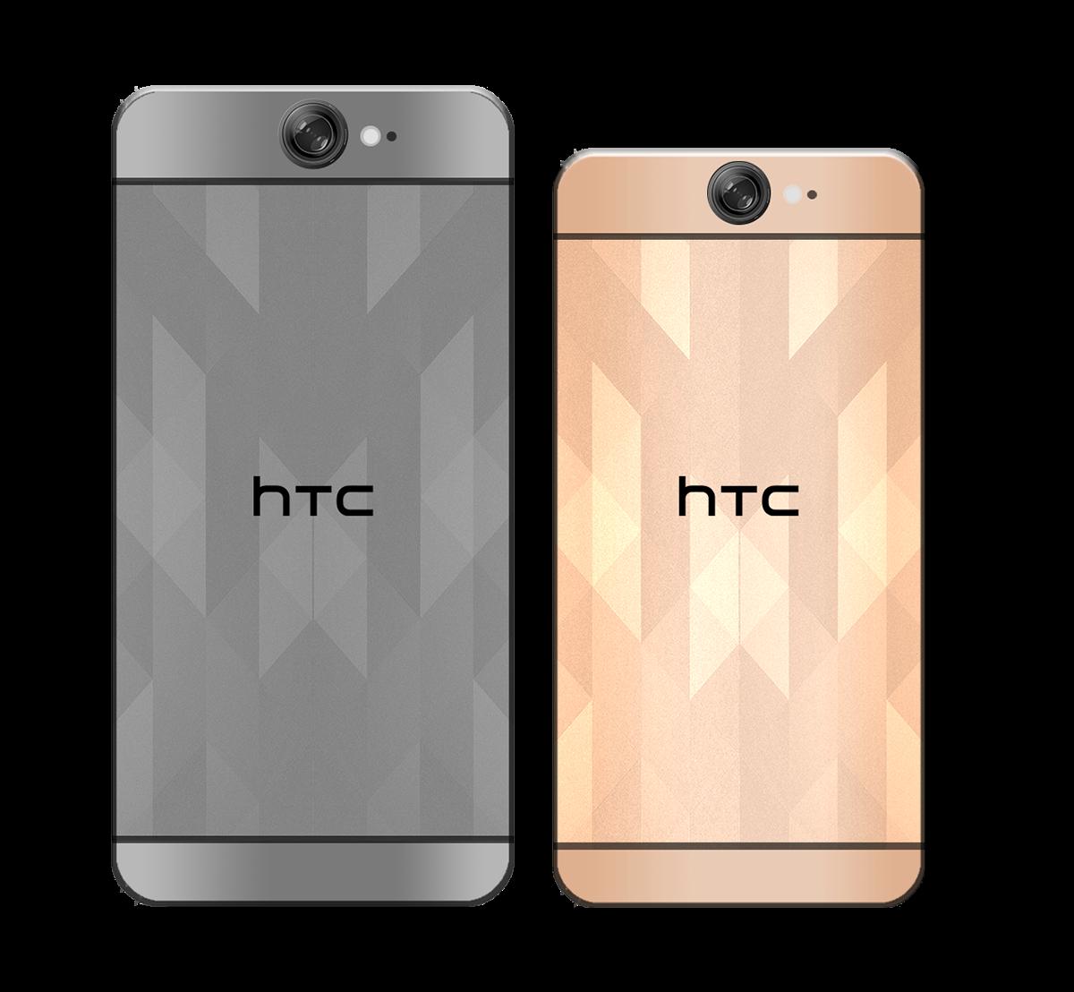 htc-one-m11