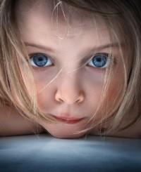 Эмоциональная грамота: 5 способов научить ребенка выражать чувства