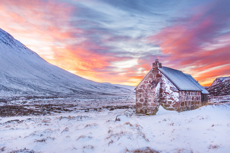 make-for-scotlands-countryside-this-winter