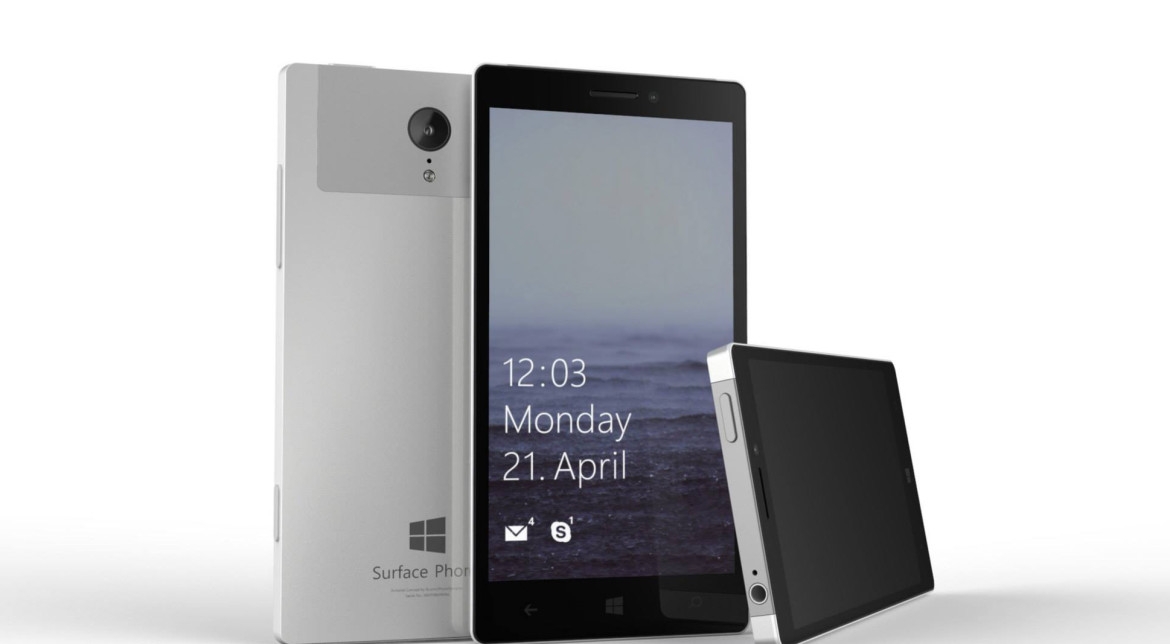 microsoft-surface-phone-7