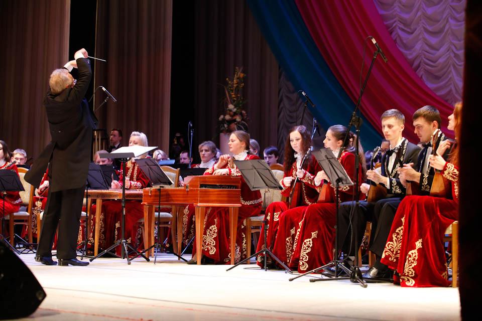 natsionalnyiy-orkestr-narodnyih-instrumentov