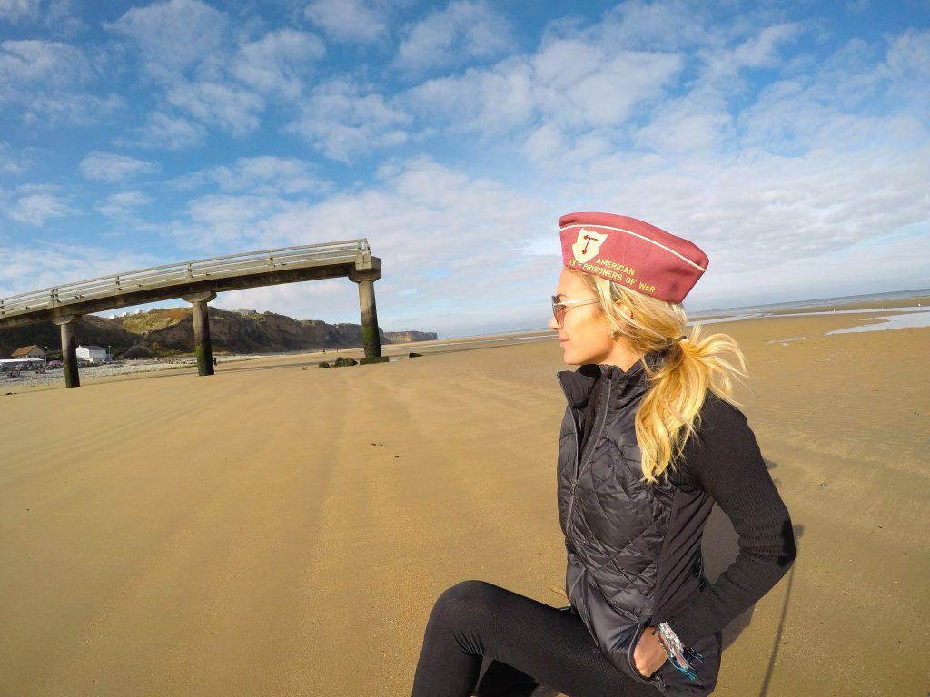 normandy-beach-mylifesamovie-com_-1024x768