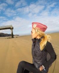 Смотрите и запоминайте: 20 лучших блогов о путешествиях