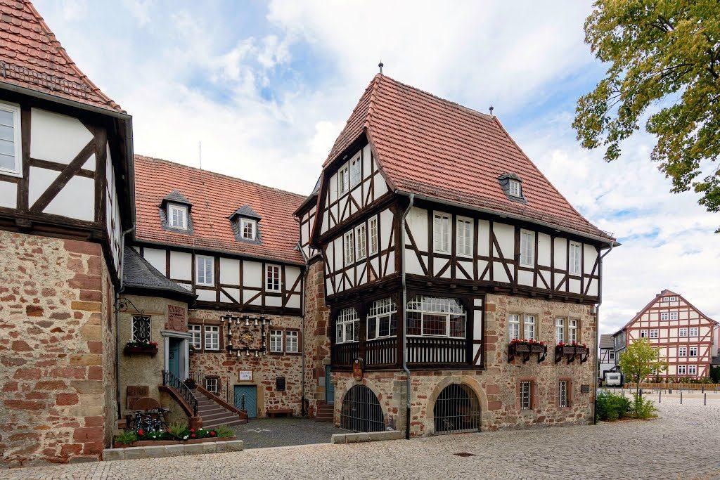 schwalmstadt-museum