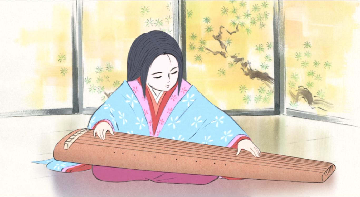 skazanie-o-printsesse-kaguya