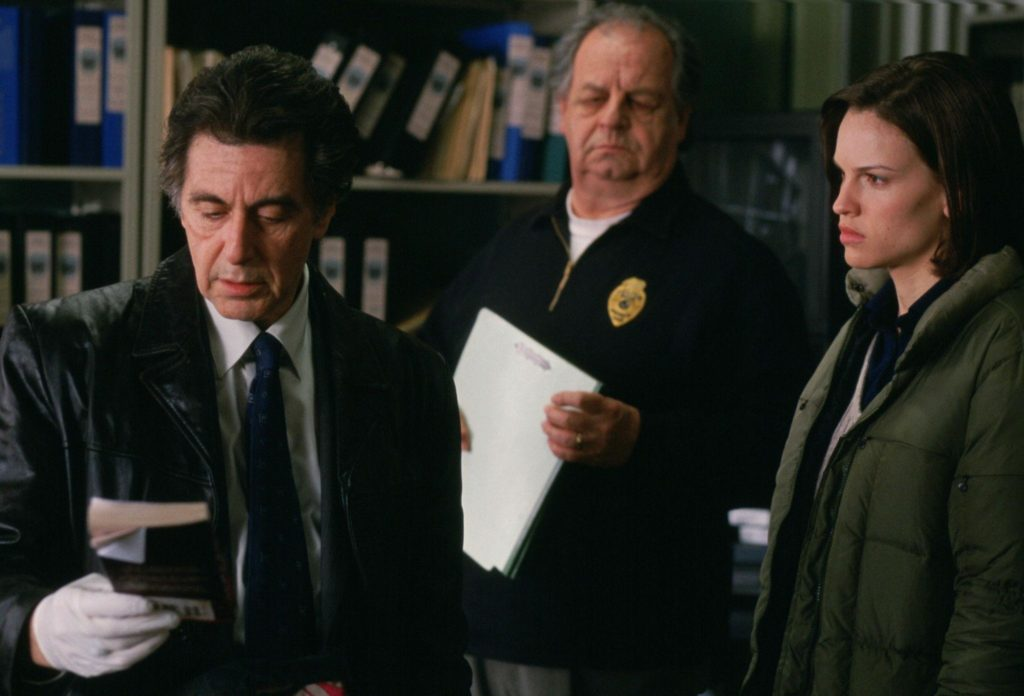 al-pacino-hilary-swank-and-paul-dooley-in-insomnia-2002-large-picture