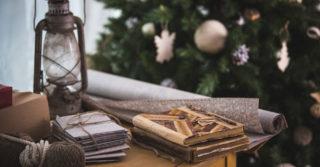 В последний момент: 10 небанальных новинок в подарок книголюбу