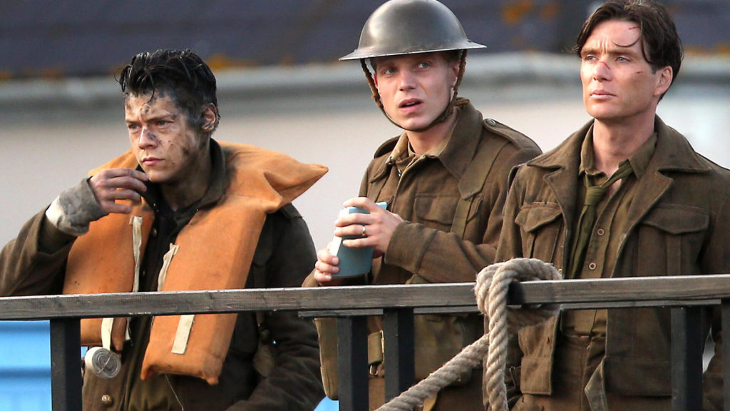 christopher-nolan-dunkirk-trailer-harry-styles-cil
