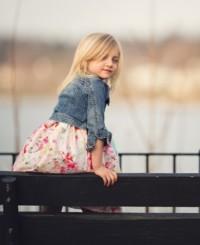 Не стоит пытаться: Почему правильно воспитывать ребенка невозможно