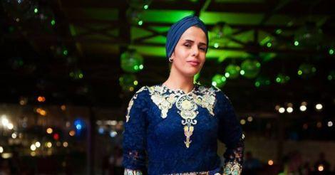 WoMo Abroad: Три иорданки о выборе мужей, королеве Рании и современном способе носить хиджаб
