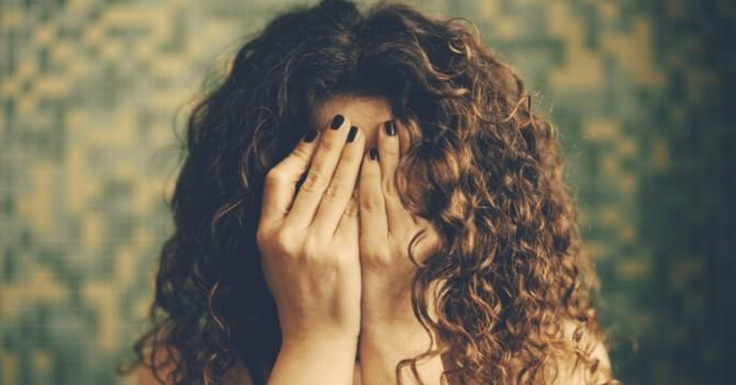 Don't touch this: 9 вещей, которые вредят вашей коже