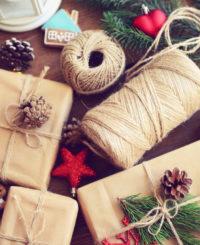Новогодний checklist: Поздравить всех и никого не забыть